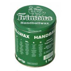 TRIMONA KÉZILABDA WAX CLASSIC 1000 gramm