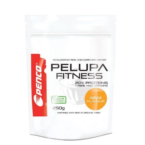 Penco-Pelupa-Fitness-250g