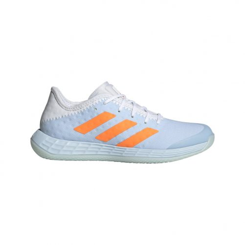 Adidas-Adizero-FastCourt-W-kezilabda-cipo-FU8388