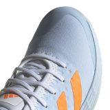 Adidas Adizero FastCourt W kézilabda cipő (FU8388)
