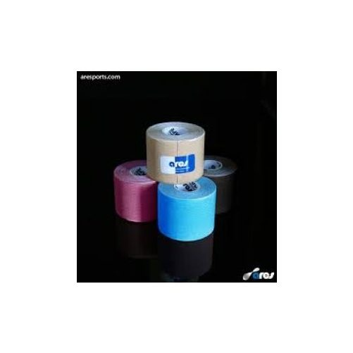 ARES Extreme Kinesio Tape