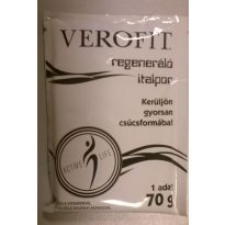 Verofit-Regeneralo-Ital-70g