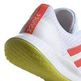 Adidas Force Bounce W női kézilabda cipő(FZ4662)