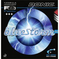 Donic Bluestorm Z2 borítás