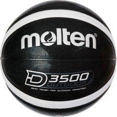 Molten-B-D3500-KS-szintetikus-bor-kulteri-kosarlabda