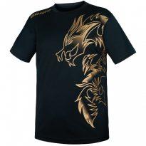 Donic-T-Shirt-Dragon-polo