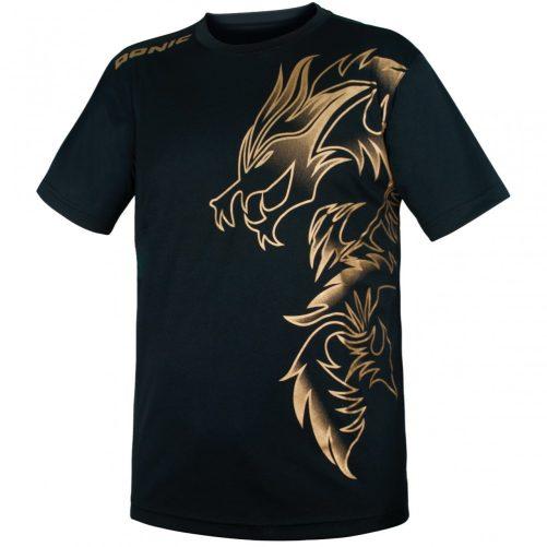 Donic T-Shirt Dragon póló