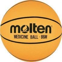 Molten-B6M-nehezitett-kosarlabda