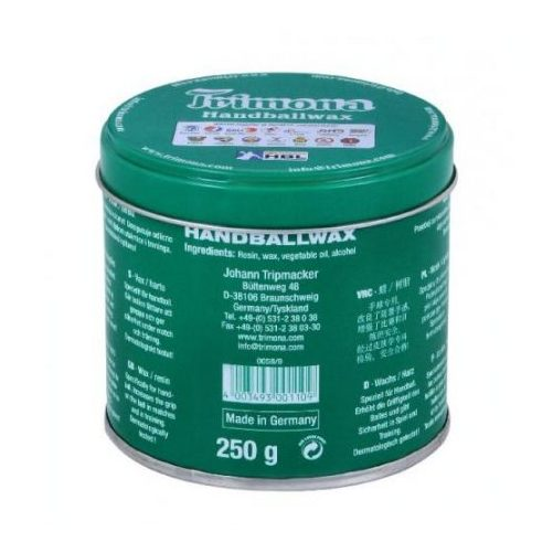 Trimona-Kezilabda-Wax-Classic-250-gramm