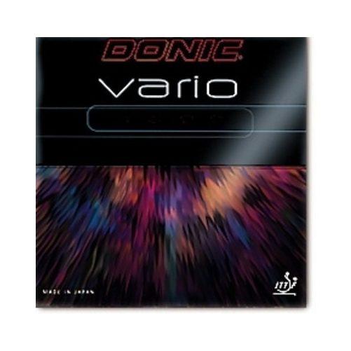Donic-Vario-boritas