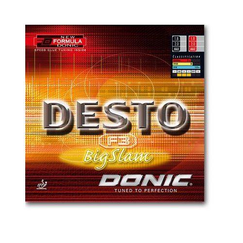Donic-Desto-F3-Big-Slam-boritas