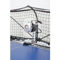 Donic Robo-Pong 3050XL adogatógép