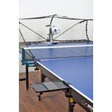 Donic-Robo-Pong-3050XL-adogatogep