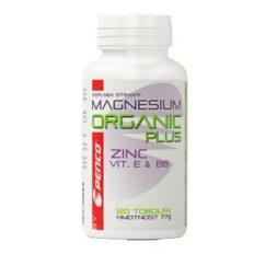 Penco Magnesium Organic Plus