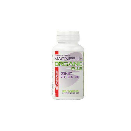 Penco-Magnesium-Organic-Plus
