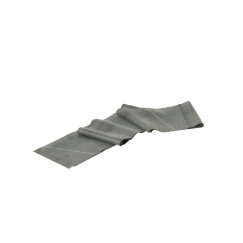 theraband-Gumiszalag-150-cm-feketeszuper-eros