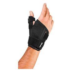 Mueller Hüvelykujj Stabilizáló (Thumb Stabilizer)