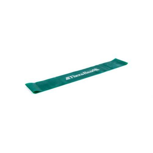 theraband-loop-gumiszalag-hurok-455-cm-zold