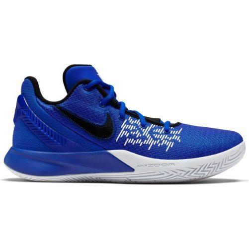 Nike Kyrie Flytrap II kosárlabda cipő (AO4436-402)