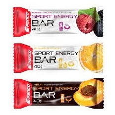 Penco Energy Bar MCT 40g