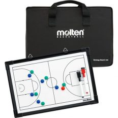 Molten-kosarlabda-strategiai-tabla-MSBB