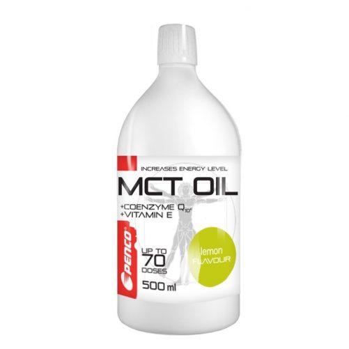 Penco-MCT-Oil