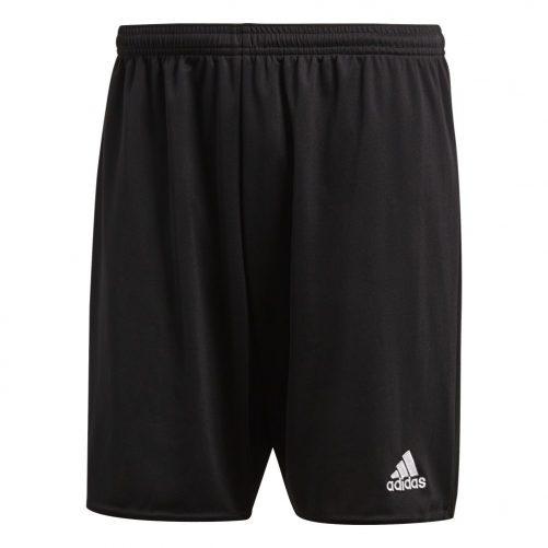 Adidas-Parma-16-Shorts-fekete-feher-AJ5886-rovidnadrag