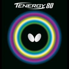 Butterfly-Tenergy-80-boritas
