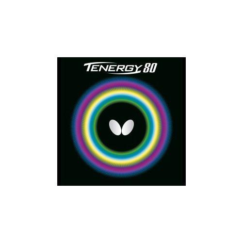 Butterfly-Tenergy-80-boritas