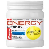 Penco Energy Drink 900g
