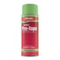 Mueller Tuffner® Tape Alapozó Spray (Pre-Tape Spray)