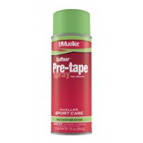 Mueller Tuffner® Tape Alapozó Spray (Pre-Tape Spray)