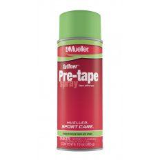 Mueller-Tuffner-Tape-Alapozo-Spray-Pre-Tape-Spray