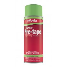 Mueller-Tuffner-Tape-Alapozo-Spray