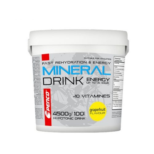 Penco-Mineral-Drink-4500g