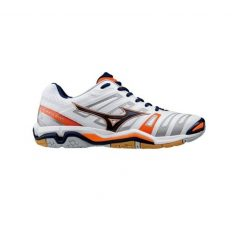 Mizuno Wave Stealth 4 (X1GA160014)