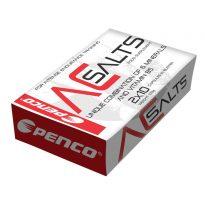Penco-AC-Salts-20-kapszula