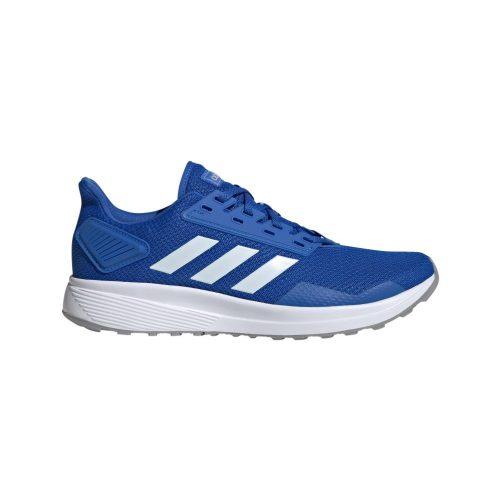 Adidas Duramo 9 futócipő (EG8664)