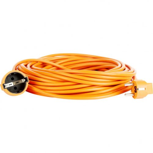 Connector Extension Cable