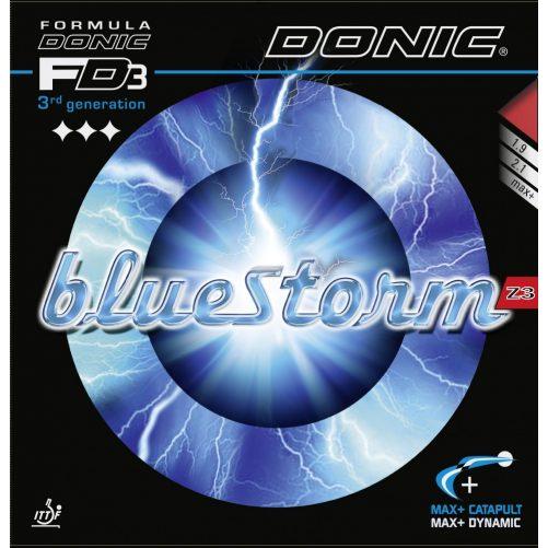Donic-Bluestorm-Z3-boritas
