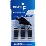 Molten Dolfin F síp (RA0070-K)