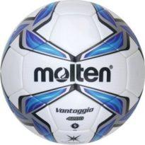 Molten-F5V4200-focilabda