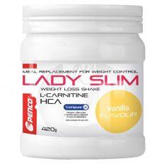 Penco Lady Slim