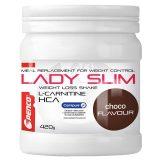 Penco-Lady-Slim