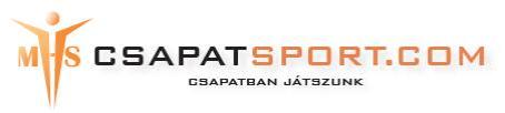Mikrohungaria-Sport-Kft-logo
